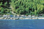 Moneglia Camping  Liguria Campings