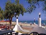 Oliveri/Marinello Camping  Sicily Campings