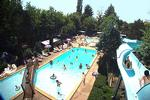 Bellerive-sur-Allier Camping  Auvergne Campings