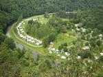 La Roche Camping  Luxembourg Campings