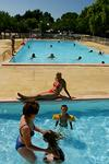 Lunel Camping  Languedoc-Roussillon Campings