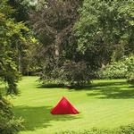 Sint Anthonis Camping  Noord-Brabant Campings