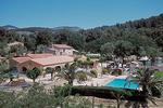 Sanary-sur-Mer Camping  Côte d'Azur Campings