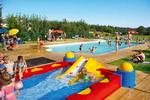 Virton Camping  Luxembourg Campings