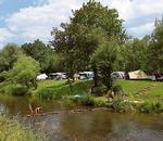 Tintigny Camping  Luxembourg Campings