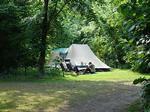 Dronten Camping  Flevoland Campings