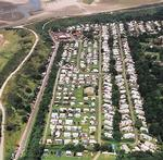 Retranchement/Cadzand Camping  Zeeland Campings