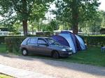 Breteuil-sur-Iton Camping  Haute-Normandie Campings