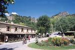 Castellane Camping  Provence-Alpes Campings