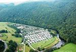 Rendeux Camping  Luxembourg Campings