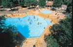 Remoulins/Vers-Pont-du-Gard Camping  Languedoc-Roussillon Campings