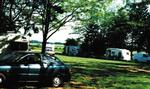 Bourg/Langres Camping  Champagne-Ardenne Campings