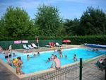 Laives Camping  Bourgogne Campings