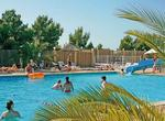 Narbonne Camping  Languedoc-Roussillon Campings
