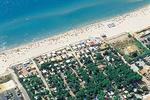 Marseillan-Plage Camping  Languedoc-Roussillon Campings