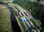 Florenville Camping  Luxembourg Campings