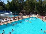 Le Barcarès Camping  Languedoc-Roussillon Campings