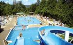 Patornay Camping  Franche-Comté Campings