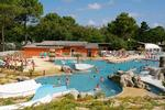 Soulac-sur-Mer Camping  Aquitaine Campings