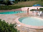 Fuilla Camping  Languedoc-Roussillon Campings
