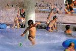 Dompierre-les-Ormes Camping  Bourgogne Campings