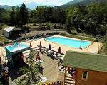 Baratier Camping  Provence-Alpes Campings