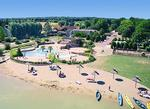 Poilly-lez-Gien/Gien Camping  France Centre Campings