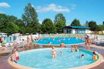 Parcey Camping  Franche-Comté Campings