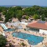 St. Georges-d'Oléron Camping  Poitou-Charentes Campings
