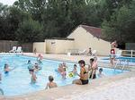 Cheverny Camping  France Centre Campings