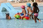 Torreilles Camping  Languedoc-Roussillon Campings
