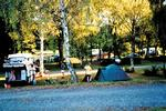 Ladignac-le-Long Camping  Limousin Campings