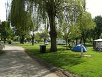 Molsheim Camping  Alsace Campings