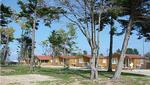 Port-des-Barques Camping  Poitou-Charentes Campings