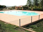 Valensole Camping  Provence-Alpes Campings