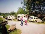 Calw Camping  Baden-Württemberg Campings