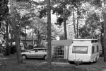 Guillestre Camping  Provence-Alpes Campings