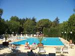 Ste Marie-la-Mer Camping  Languedoc-Roussillon Campings