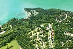 Maisod Camping  Franche-Comté Campings