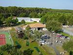 Soustons Camping  Aquitaine Campings