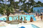 St. Georges-de-Didonne Camping  Poitou-Charentes Campings