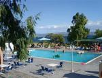 Eretria Camping  Central Greece Campings
