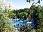 Airvault Camping  Poitou-Charentes Campings