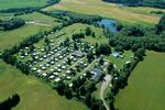 Egtved  Camping  Sydjylland Campings