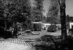 Calw/Altburg Camping  Baden-Württemberg Campings