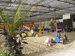 Hensbroek Camping  Noord-Holland Campings