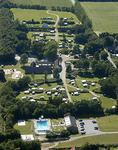 Jelling Camping  Sydjylland Campings