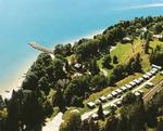 Le Sentier Camping  Vaud Campings