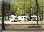 Ferch Camping  Brandenburg Campings